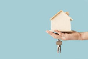 inmobiliaria en castilleja de la cuesta